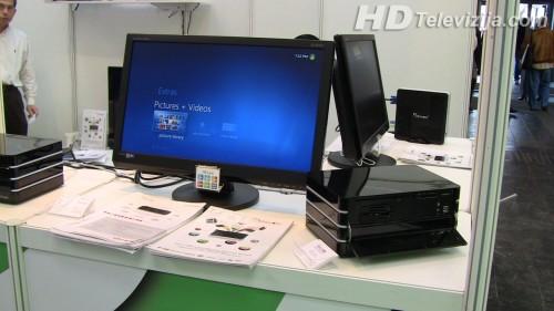 cebit2010-ablecom-hd-mini-t