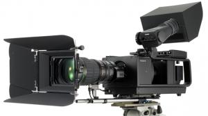 high-frame-rate-single-lens-3d-camera-technolog-prototype
