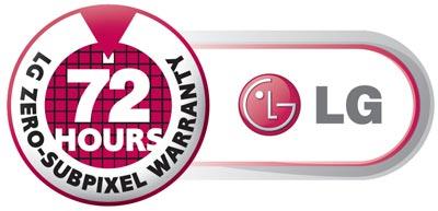 logo-zero-pixel