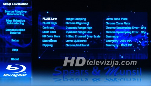 spears-and-munsil-high-definition-benchmark-test-disc-21