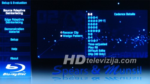 spears-and-munsil-high-definition-benchmark-test-disc-2e