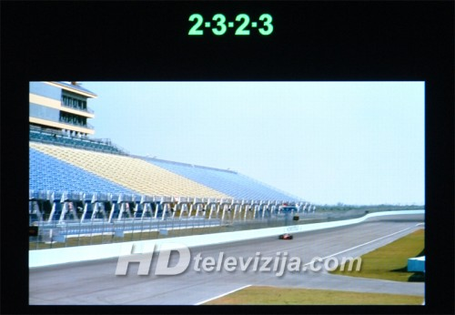 spears-and-munsil-high-definition-benchmark-test-disc-3