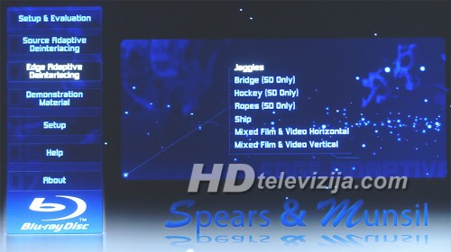 spears-and-munsil-high-definition-benchmark-test-disc-3c