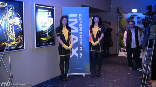cinestar-press-event-imax-g