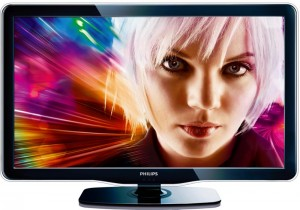 philips40pfl5605h-front