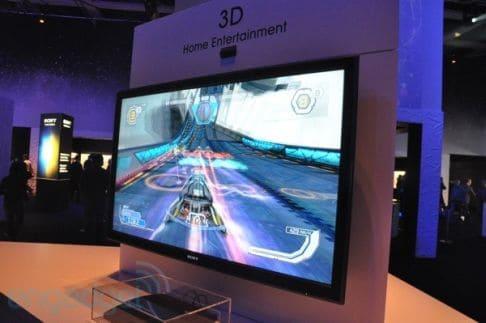 ps3-3d-video-games1