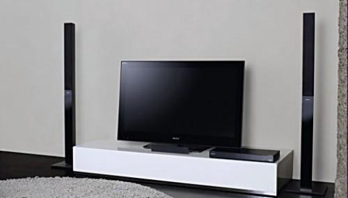 sony-hx9001