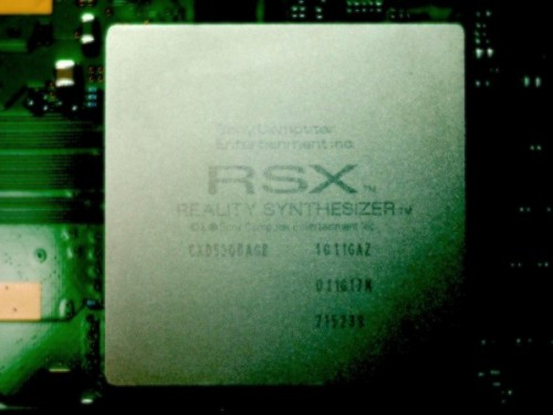 sony-ps3-45nm-rsx