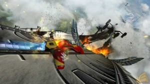 3d-game-wipeout