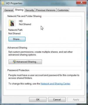 yamj-sharing-permissions