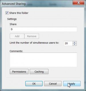 sharing-win7-complete-disk
