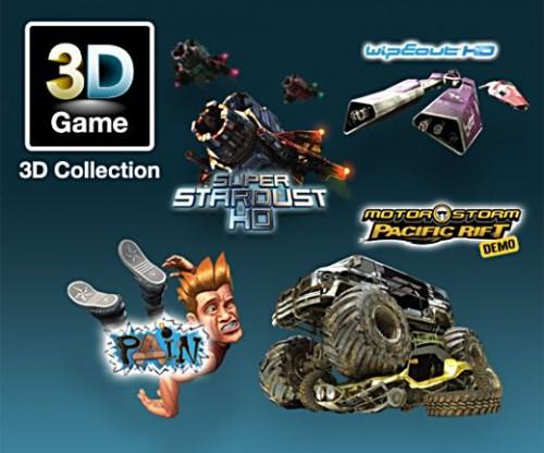 3d-kolekcija