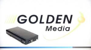 golden_media_tbox815pvr_01