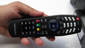 infinity-hd8000_remote