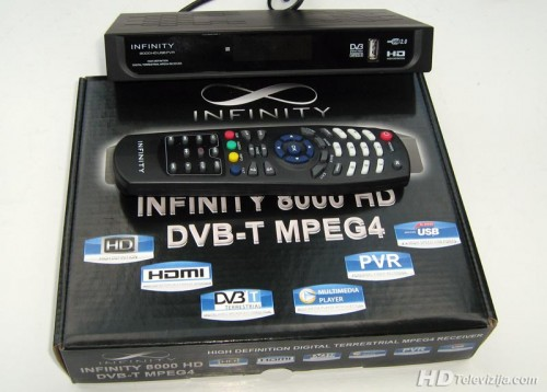 infinity-hd8000_with-packag