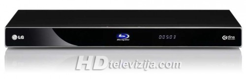 how to play mkv files on sony blu ray player