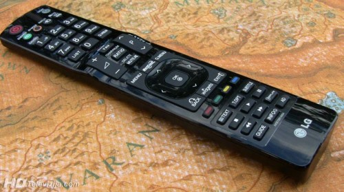 lg_47le8500_remote