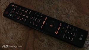 lg_47le8500_remote-lid