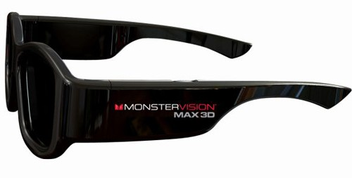 monster-vision-max-3d