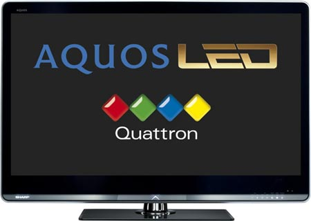 sharp-aquos-lc-46le821e