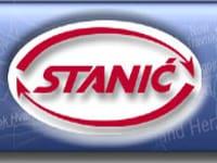 stanic