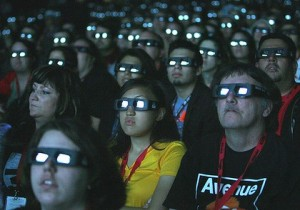 3d-cinema