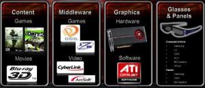 3d_graphics_ati