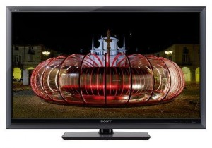 sony-kdl-40-z-5500-40-zoll-102-cm-full-hd-200-hz-lcd