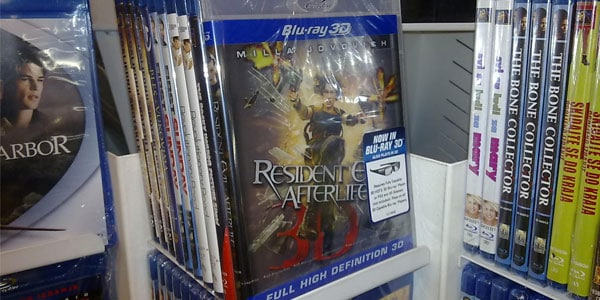 resident-evil-afterlife-3d-
