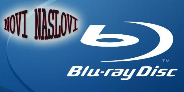 blu-ray-novi-naslovi