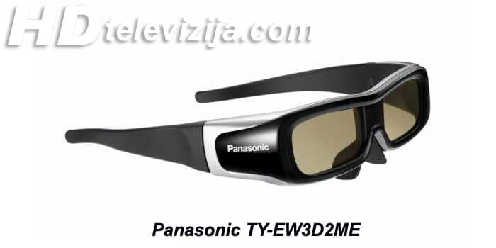 Panasonic TY-EW3D2ME copy