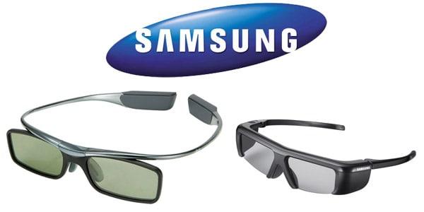 samsung-3d-glasses-cheaper