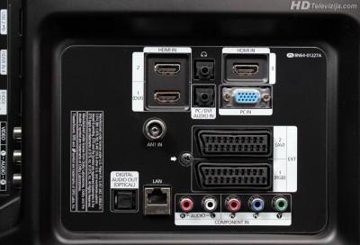 samsung-c630-rear-connector