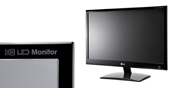lg-cinema-3d_monitors