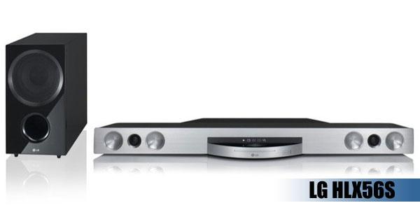lg-HLX56S-header