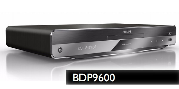 philips-bdp9600-header