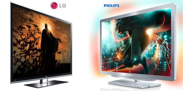 lg-philips-high-end