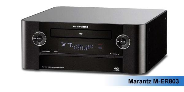 marantz-melody-mer803-header