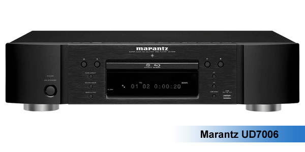 _marantz-ud7006-header