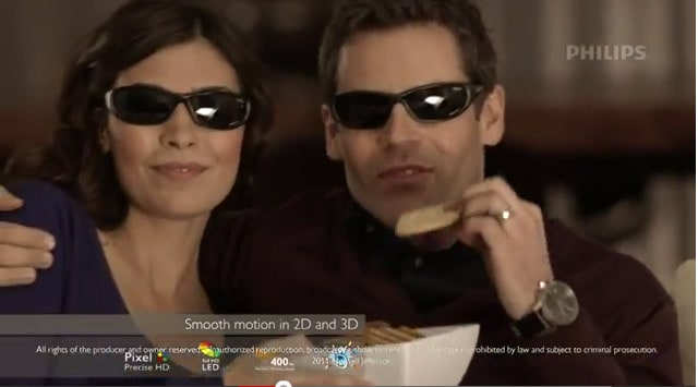 philips-7906h-commercial-3d