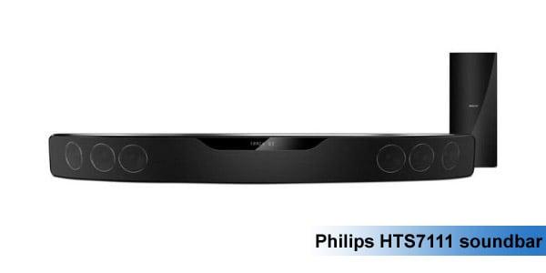 Philips-HTS7111