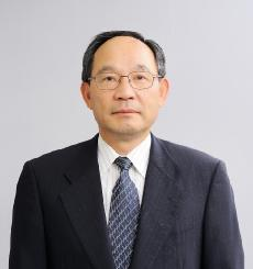 Shuichi Otsuka