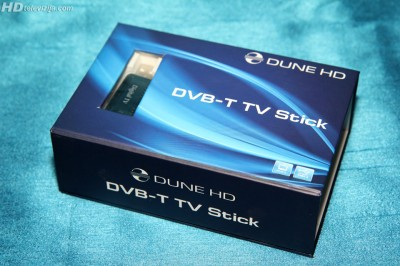dune-hd-dvbt-tv-adapter