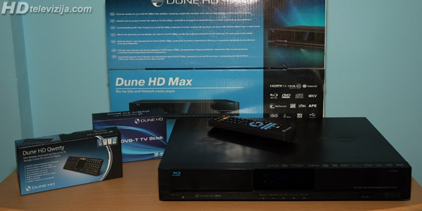 dune-hd-products