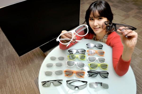 lg-2012-3d-glasses