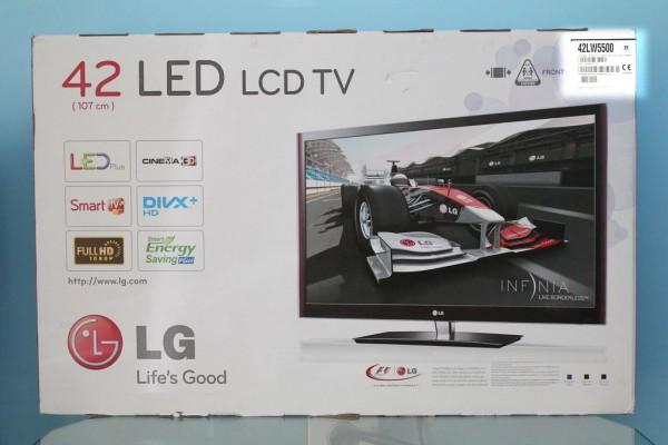 lg-lw5500-model