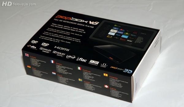 popbox-v8-packaging