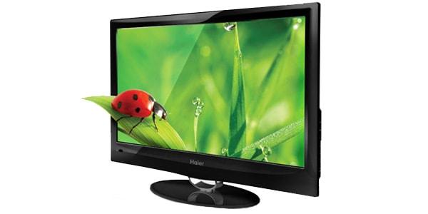Haier-bezicni-55-incni-3D-TV