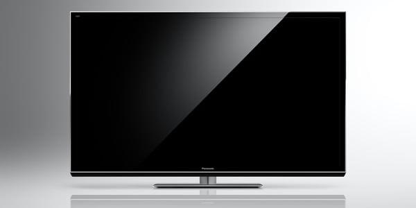 Panasonic-3D-televizor-VT50