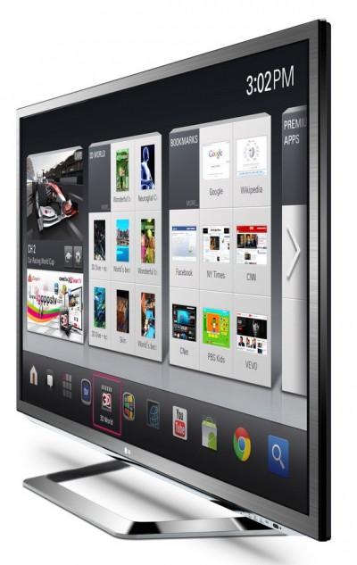 lg-2012-google-tv-3dtv